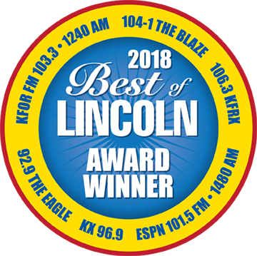 Best Apartments in Lincoln-CIP