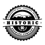 Historic Brewing Company | Flagstaff, AZ