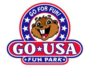GO USA Fun Park