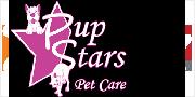 Pup Stars