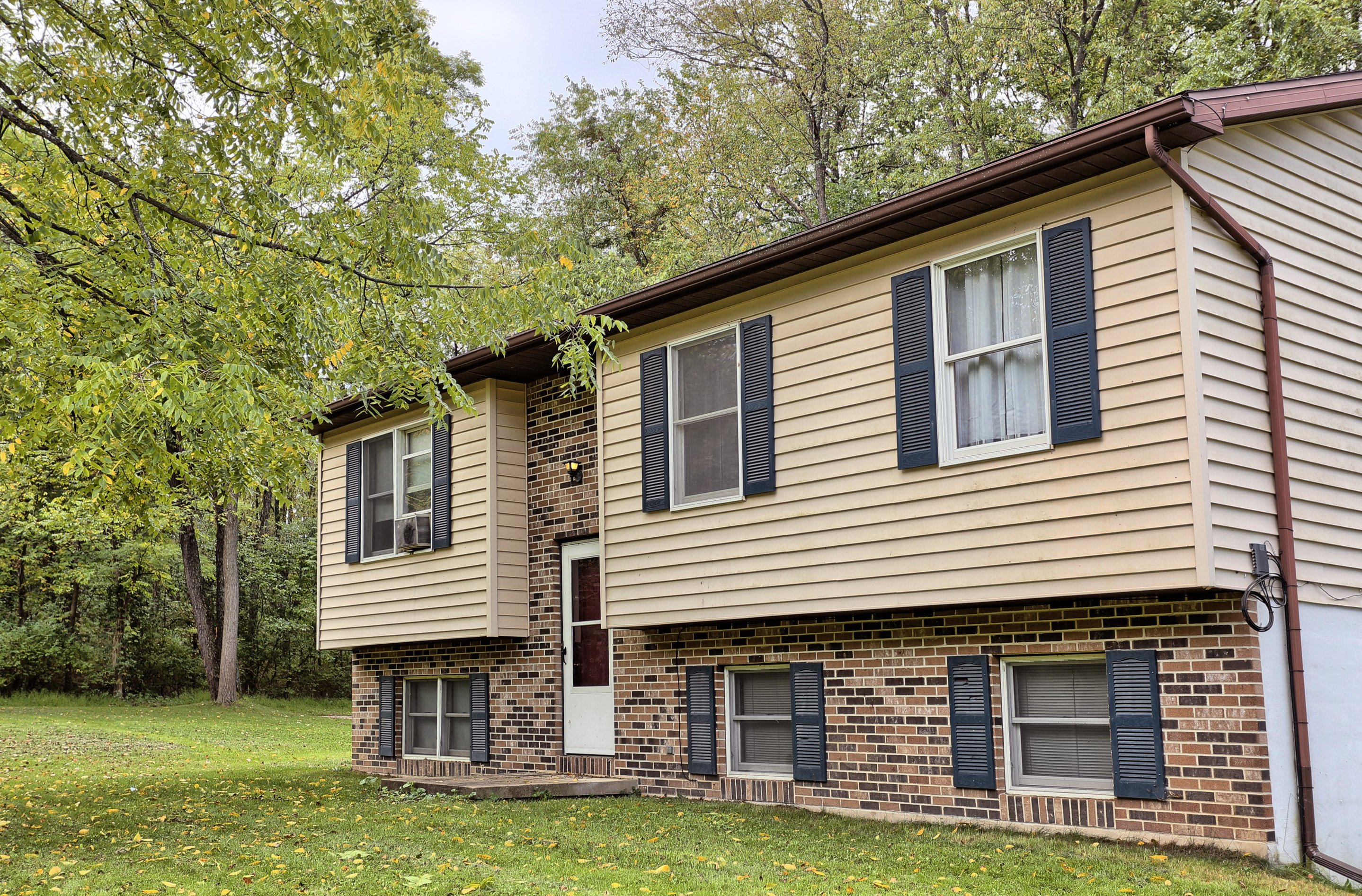 House For Rent In Bellefonte, PA | 1550 Barns Lane | Property Management, Inc.