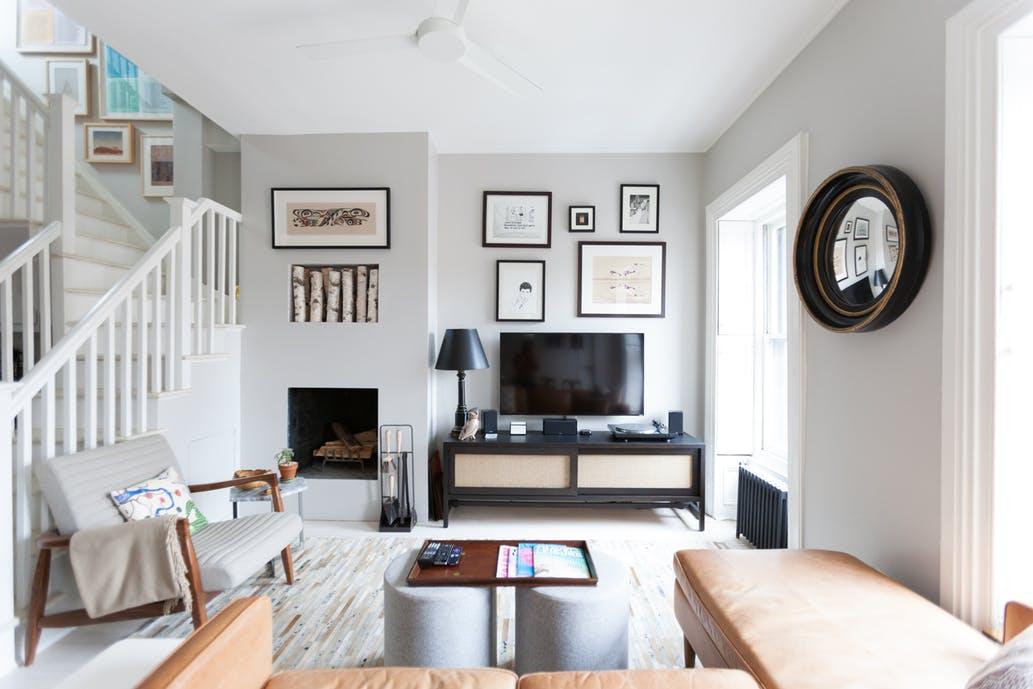 7 secrets for a less messy living room reserve at park place rh liveatreserveatparkplaceapts com