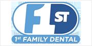 1st Family Dental of Chicago