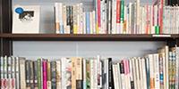 http://www.rentcafe.com/dmslivecafe/UploadedImages/ad25f108-def9-43ca-9b02-da68da374d8e.jpg