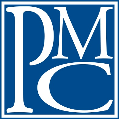 Providence Management Company