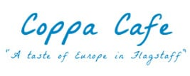 Coppa Cafe & Bistro