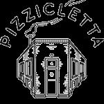 Pizzicletta | Flagstaff, AZ
