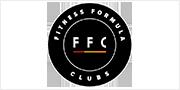 Fitness Formula Clubs (FFC)