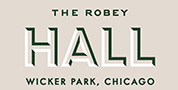 The Robey Hall