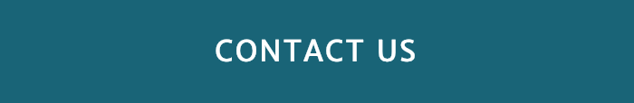 Contact us button-The Flats at Shadow Creek