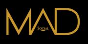 MadSocial