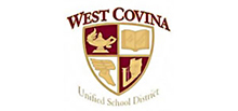 West Covina Unified School District
