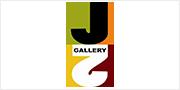J2 Gallery