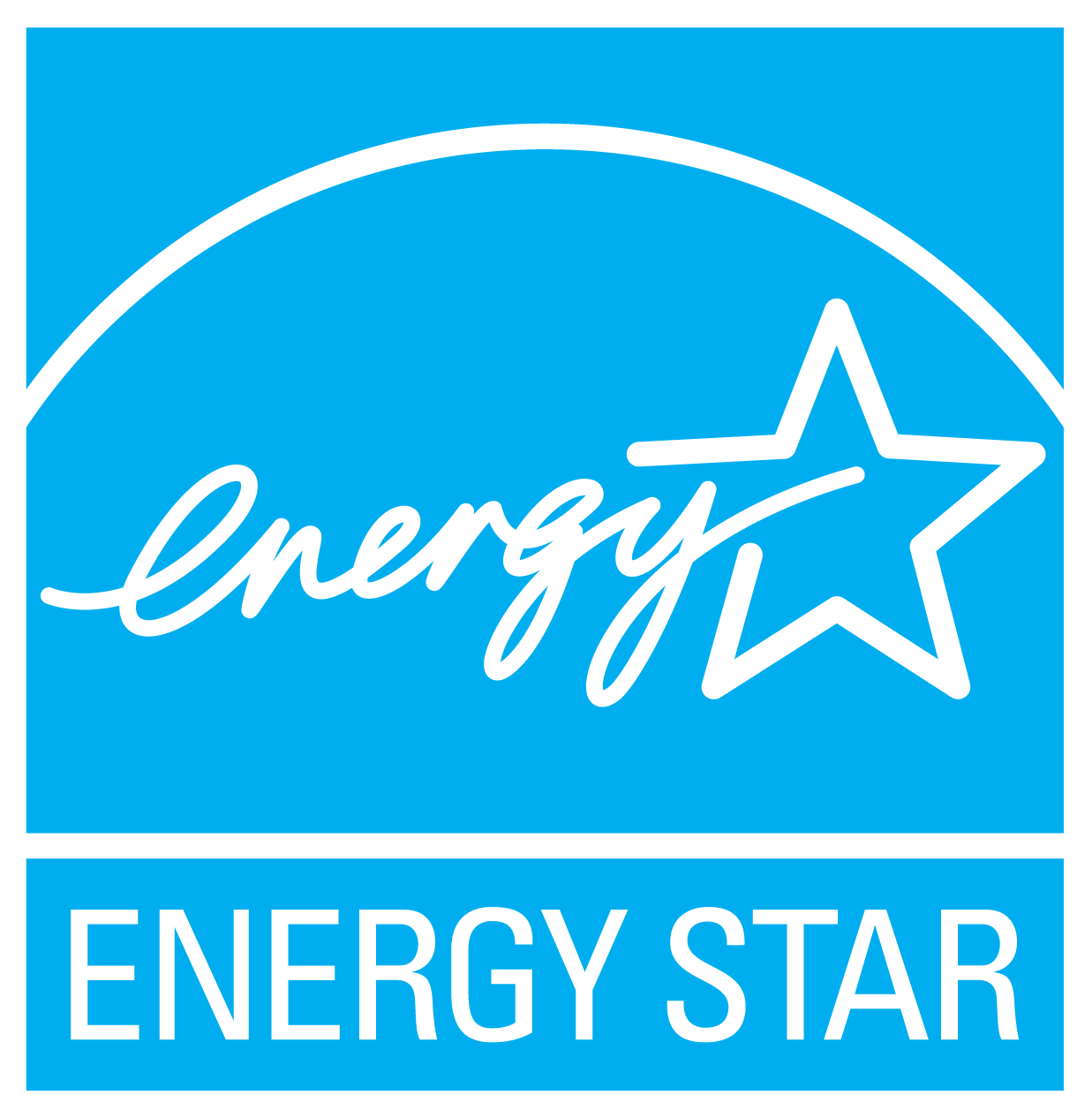 Energy Star Certified Apartments