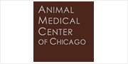 Animal Medical Center of Chicago