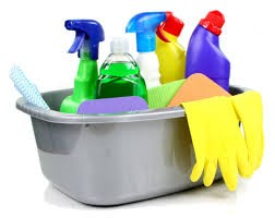 Top 5 Apartment Cleaning Tips