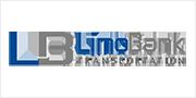 LimoBank