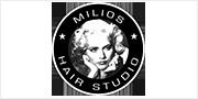 Milio's Hair Studio