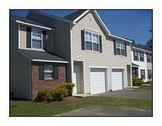 Apartments and Townhomes for rent in Goose Creek SC