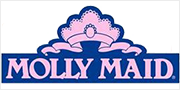molly maids