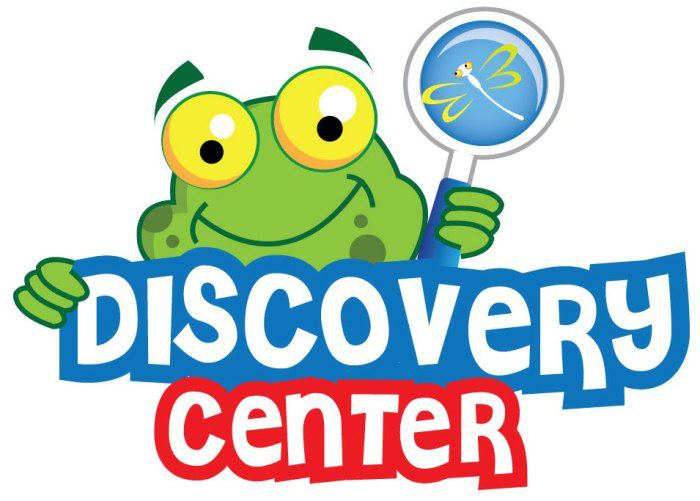 Discovery Center at Murfree Spring