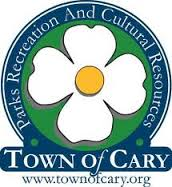Town of Cary, NC