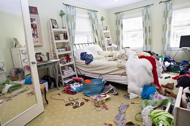 What Should You Do When Don T Have A Lot Of Time But Need To Clean Your Apartment Bedroom Relax Here Are Ten Fast And Thorough Cleaning Tips That