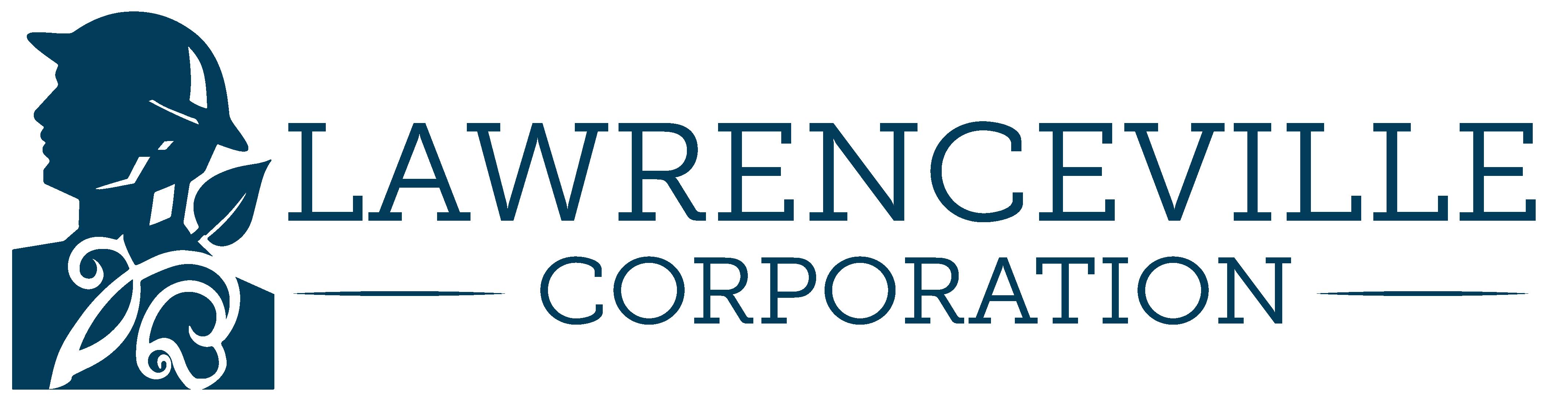 Lawrenceville Corporation