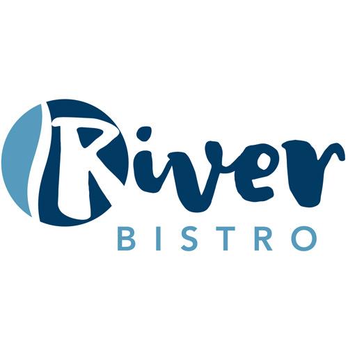 River Bistro Logo