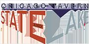 State & Lake Chicago Tavern