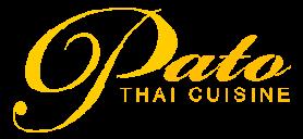 Pato Thai