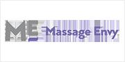 Massage Envy Lakeview