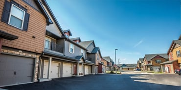 The Quarry Apartments for Rent in DeWitt Michigan