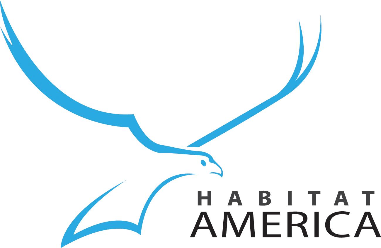 Habitat America Management Company