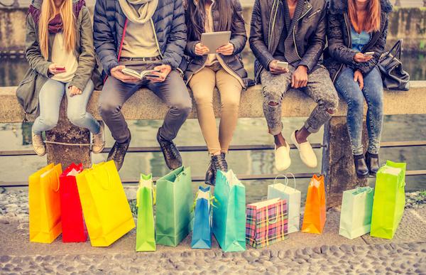 Shopping near Jackson, MS