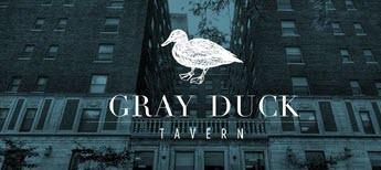 gray duck st. paul