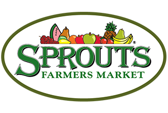 Sprout's Farmers Market