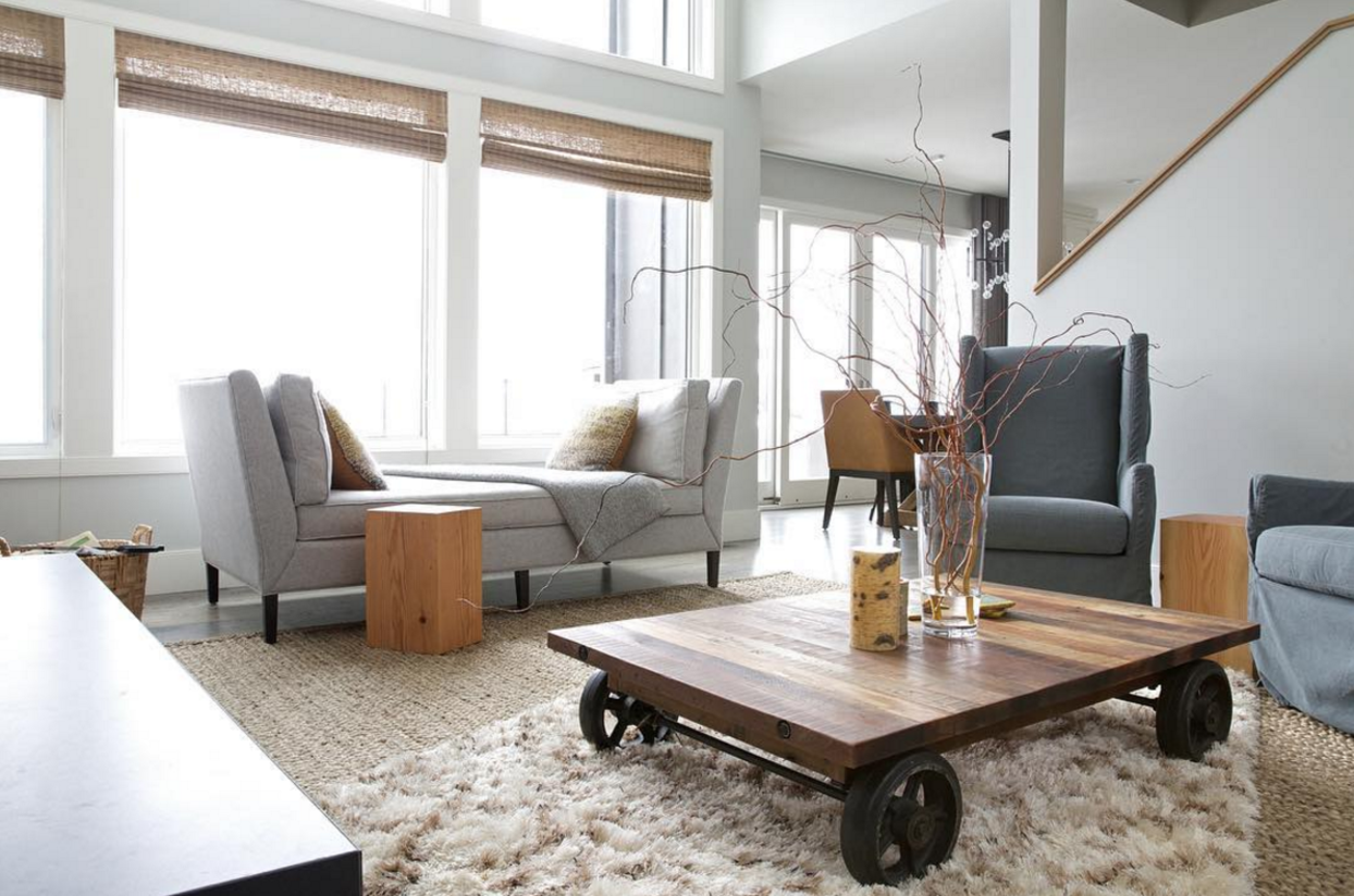 5 Blogs To Inspire Your Calgary Apartment Decor Rh Liveatthemet Com