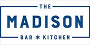 Madison bar