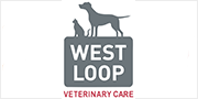 West Loop Vet